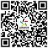中国体彩网